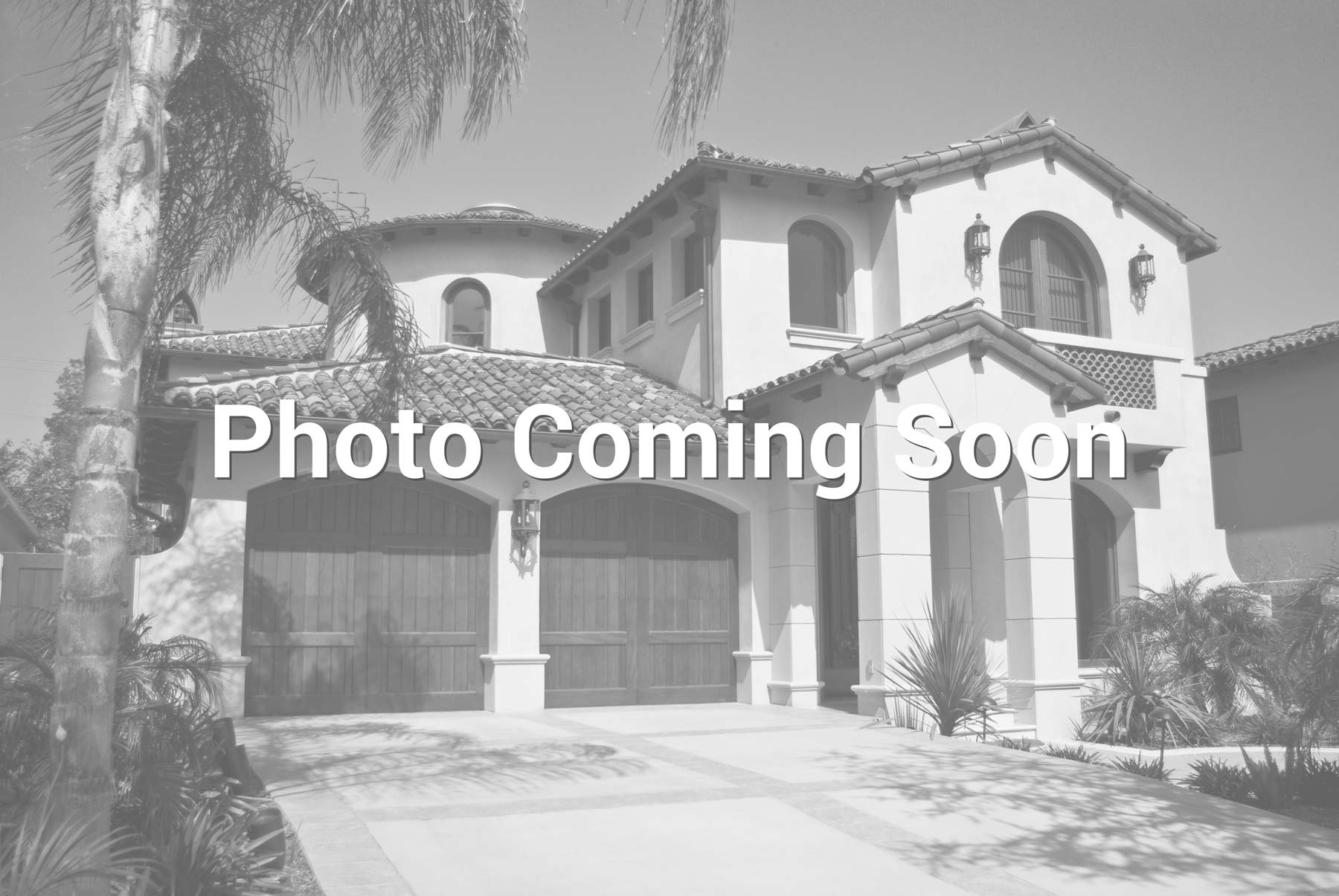 $3,299,500 - 3Br/3Ba -  for Sale in Bankers Hill, San Diego